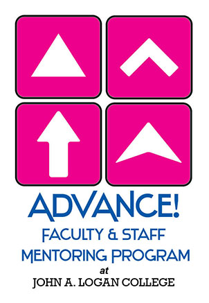 ADVANCE! Faculty and Staff Mentoring Program